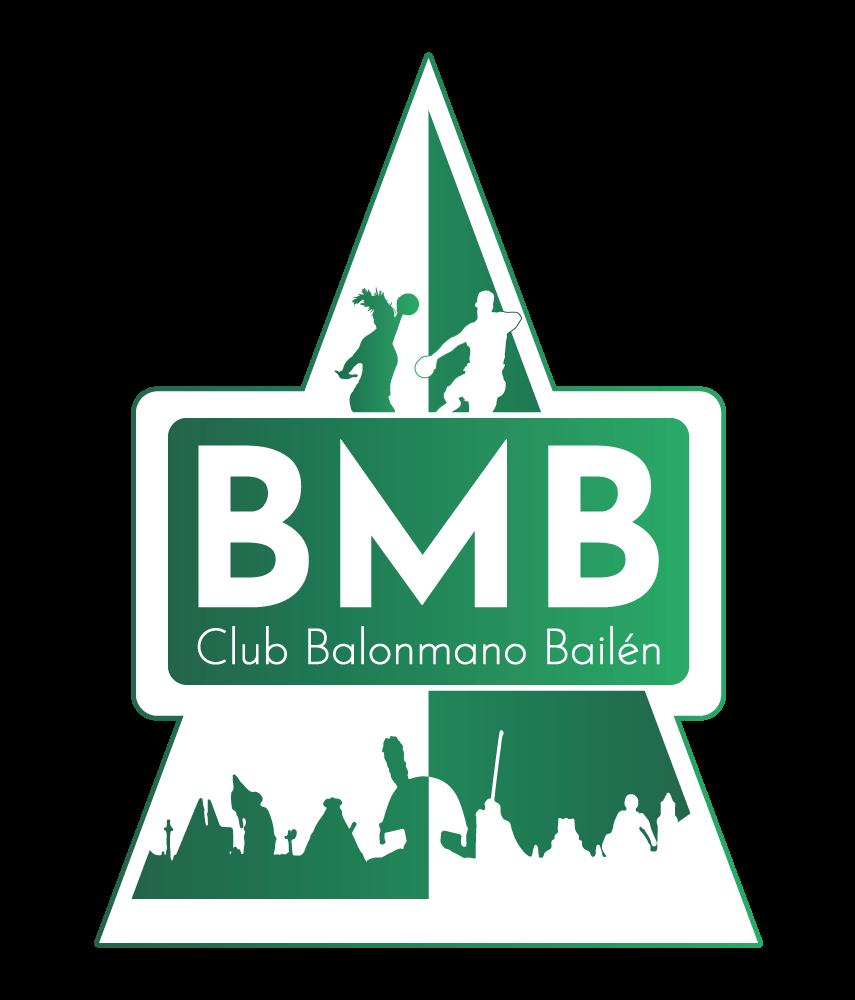 Balonmano Bailen